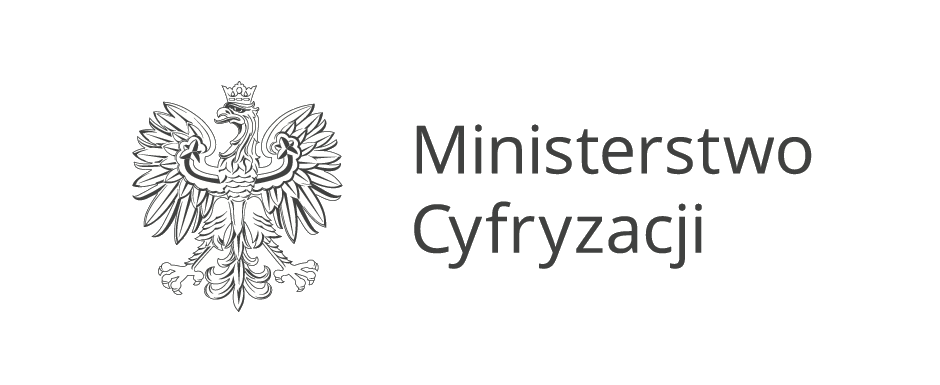 Patronat Honorowy Ministra Cyfryzacji