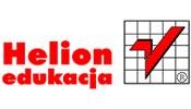 partner zjazdu: HELION_EDUKACJA