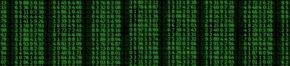 Warsztaty: Pobawmy się danymi na maturze z informatyki