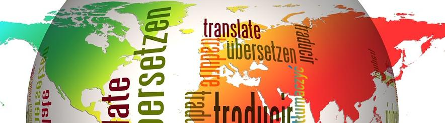 Warsztaty: Wirtualne Centrum Zasobów Języków Obcych