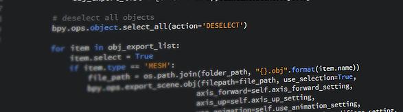 Warsztaty: Wprowadzenie do programowania w języku Python