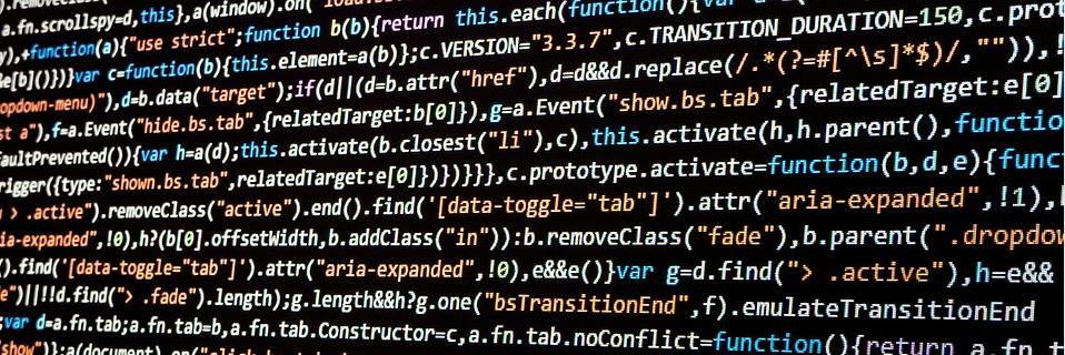 Warsztaty: Wprowadzenie do programowania w języku C++