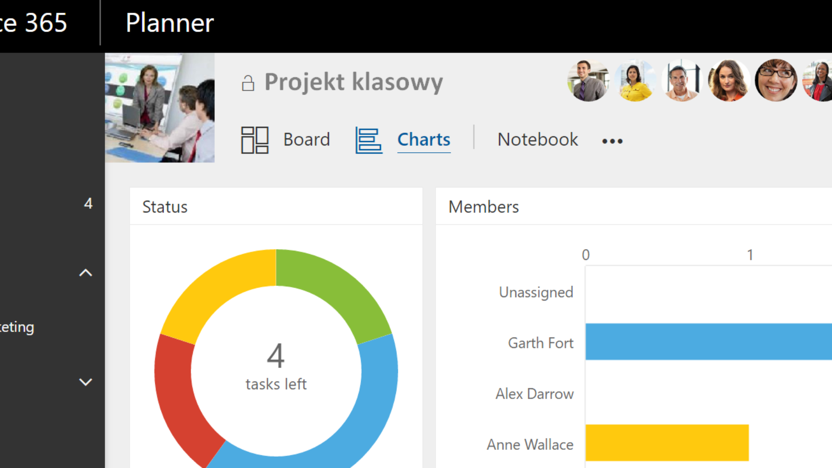 Yammer-strengthens-team-collaboration-4b-1