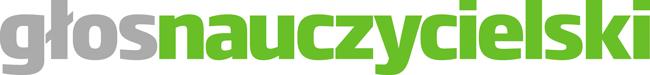 logo_Głos-Nauczycielski-1