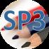 SP3_logo_250