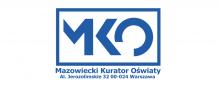 logomko_Duze