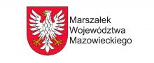 marszalekWM