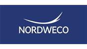 partner zjazdu: NORDWECO