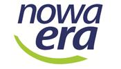 partner zjazdu: NOWAERA