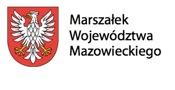 Patronat honorowy Marszałka Województwa Mazowieckiego