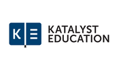 Katalyst_Education